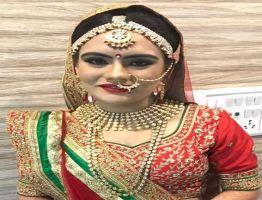 Shades Skin and Hair Care (Nirman Nagar