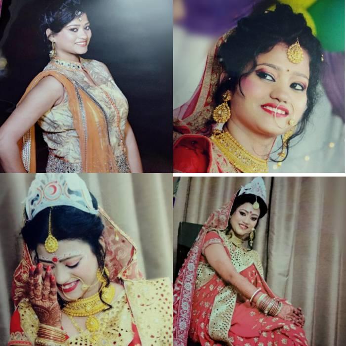 Kaya Beauty Studio