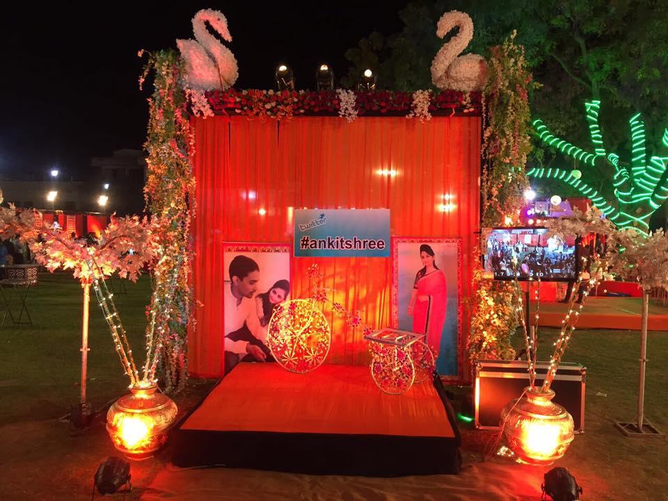 Swastik Vinayak Entertainment & Production LLP