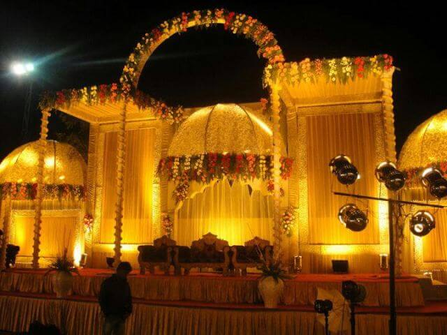 Sparkling Events and Entertainment