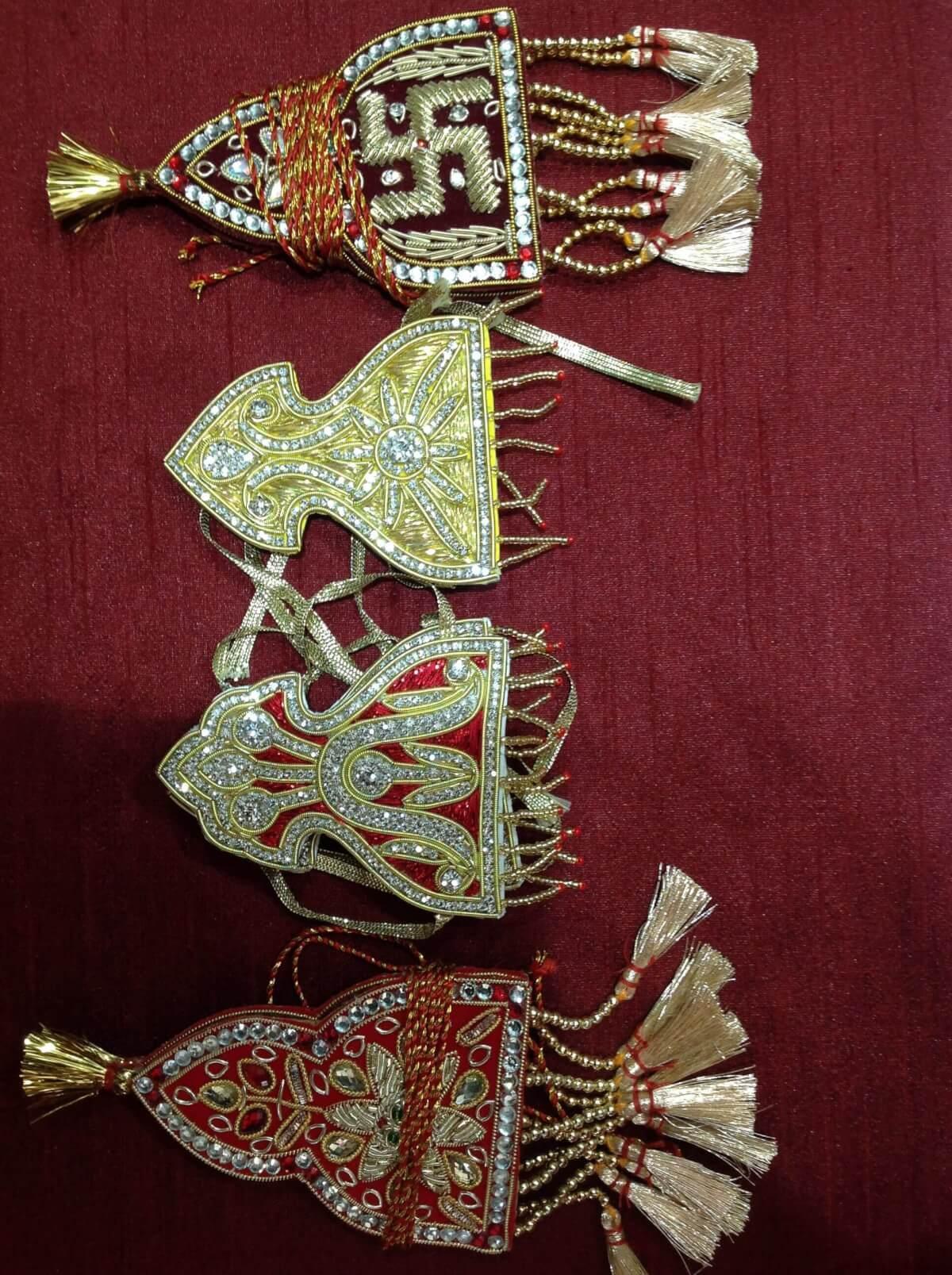 Kamal Fashion