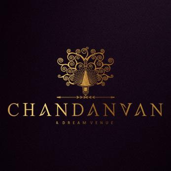 Chandan Van