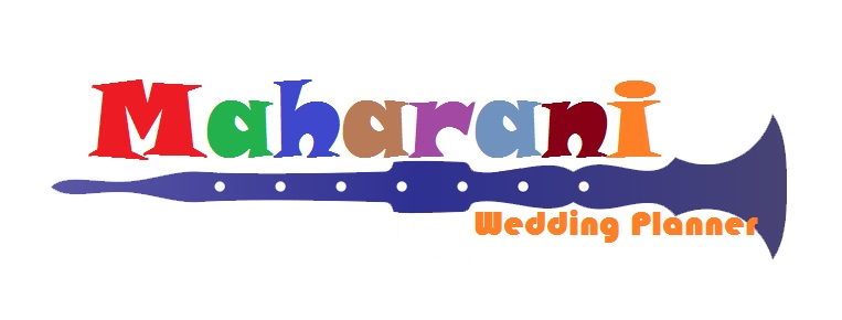 Maharani Wedding Planner
