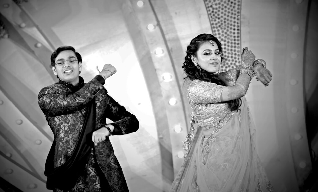 wedding songs hindi for sangeet