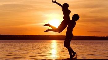 Five Wonderful Honeymoon Activities You Must Do When You are on Honeymoon