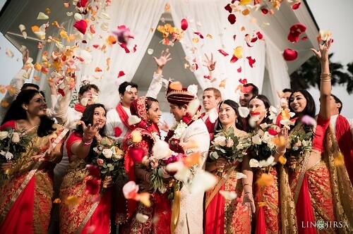 Top 10 Wedding Vendors in Bangalore For Dream Intimate Weddings