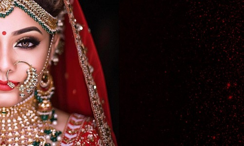 Effective Bridal Skin Care Routine At Home That Can Improve Your Skin Conditions In No Time!