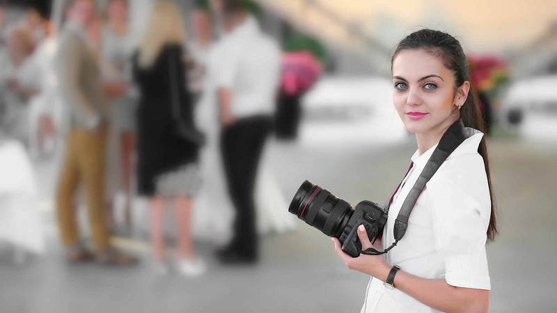 Wedding Photographers in Jaipur