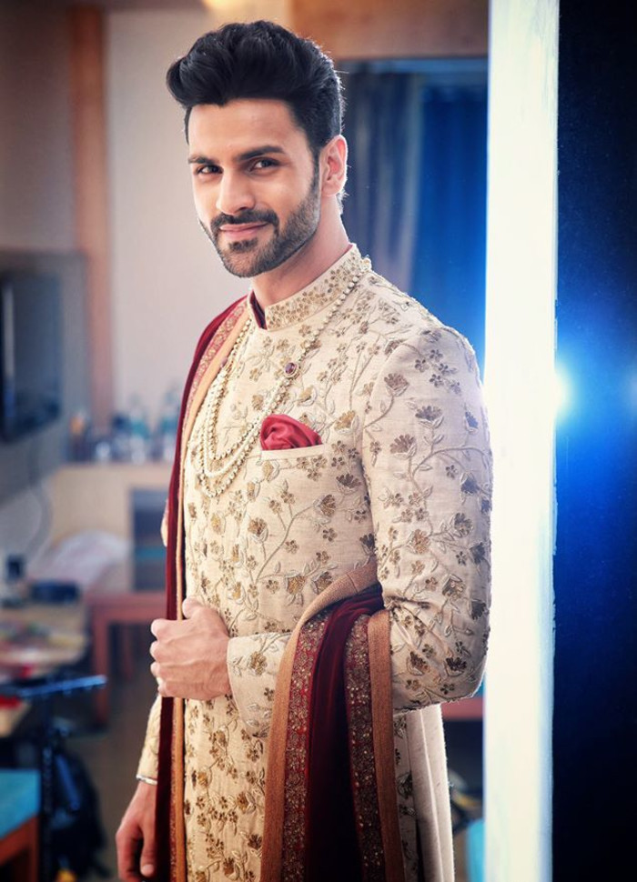 quick guide 6 amazing outfit ideas for groom you need to try