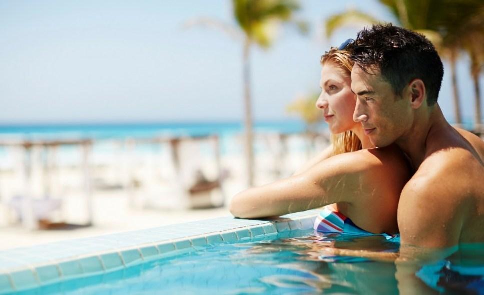 Plan for honeymoon