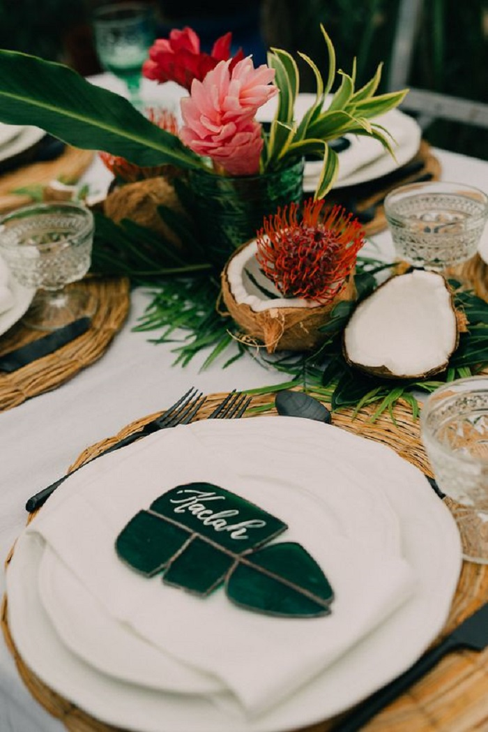 coconet decor for local touch