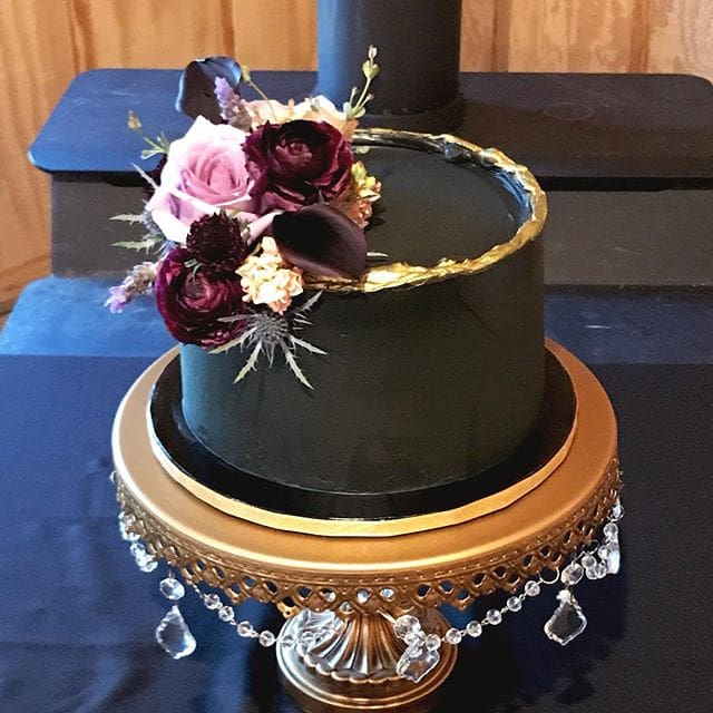 wedding cakes gallery pictures