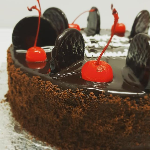 wedding anniversary cakes designs