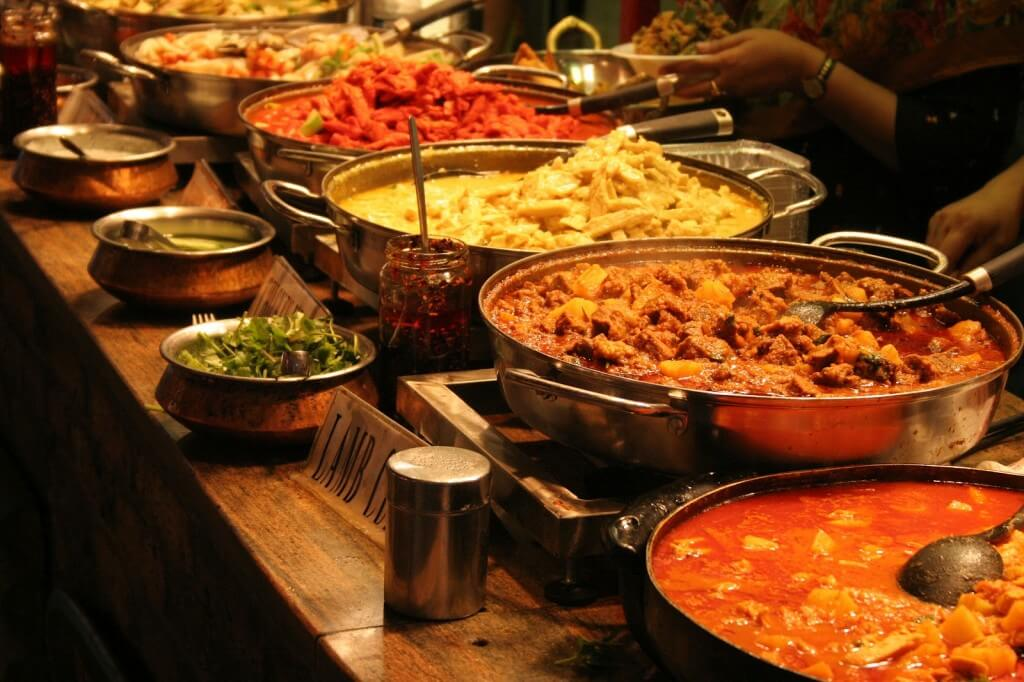 caterers in jaipur