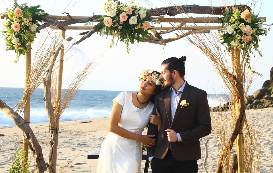 Wedding Photography Charm