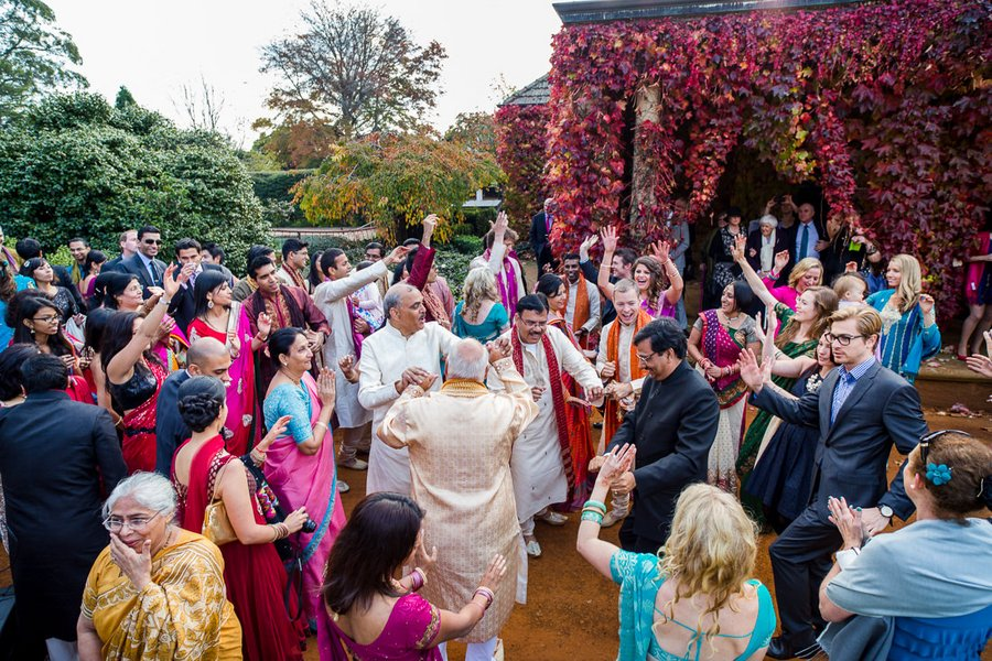 indian baraat songs