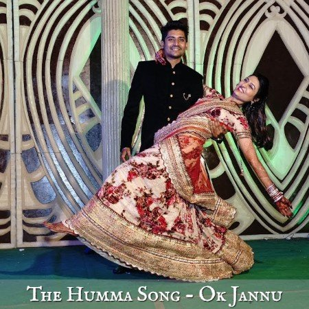 old hindi songs for couple dance
