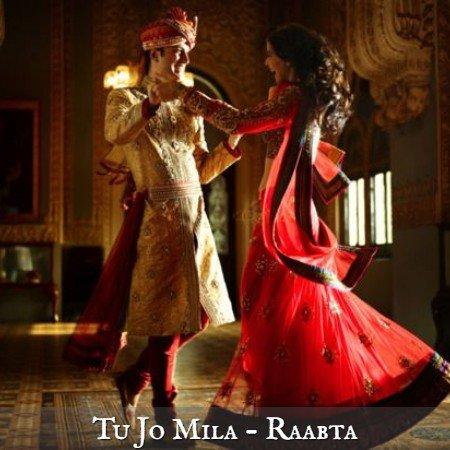 Top 41 Romantic Couple Dance Songs For Sangeet Wedding Night This time bollywood songs brings more closer to you, here we presenting best bollywood dance songs. romantic couple dance songs for sangeet