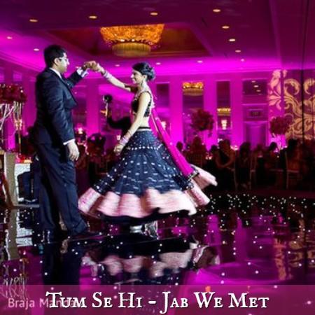 romantic couple songs