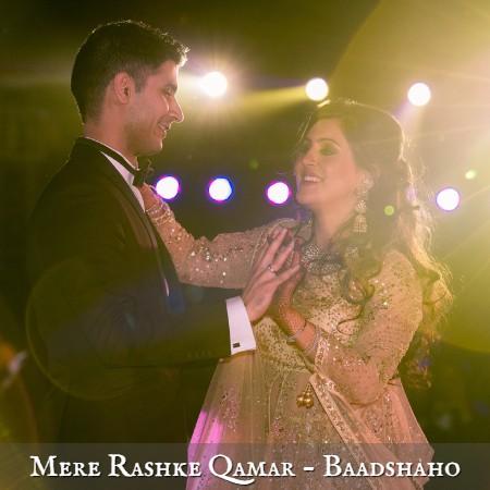 romantic album songs hindi