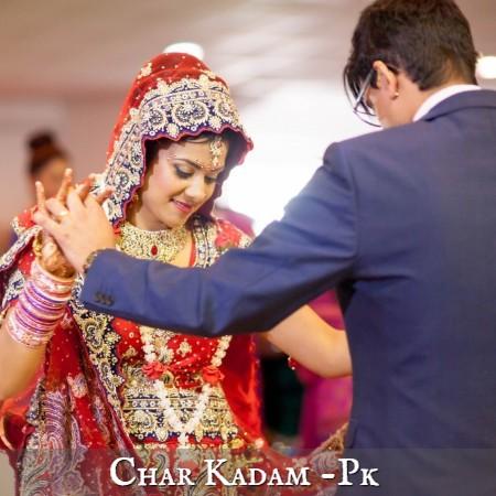 anniversary song in hindi
