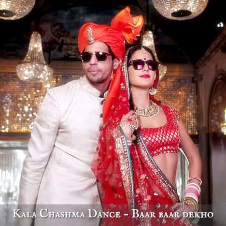 most romantic hindi songs