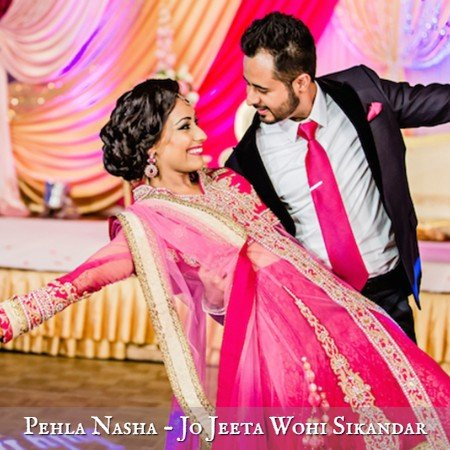 Top 41 Romantic Couple Dance Songs For Sangeet Wedding Night #romantic hindi songs 2019#hindi love songs#latest hindi songs #diwana tera #priya prakash#best songs 2019 hindi#newhindisongs 2019 #hindi songs#tshrish 👉#new bengali love. romantic couple dance songs for sangeet