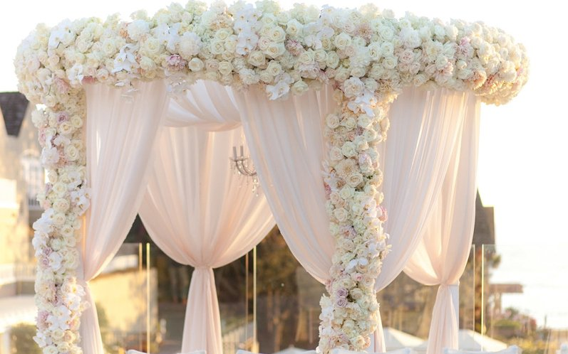Mandap Decoration Tips