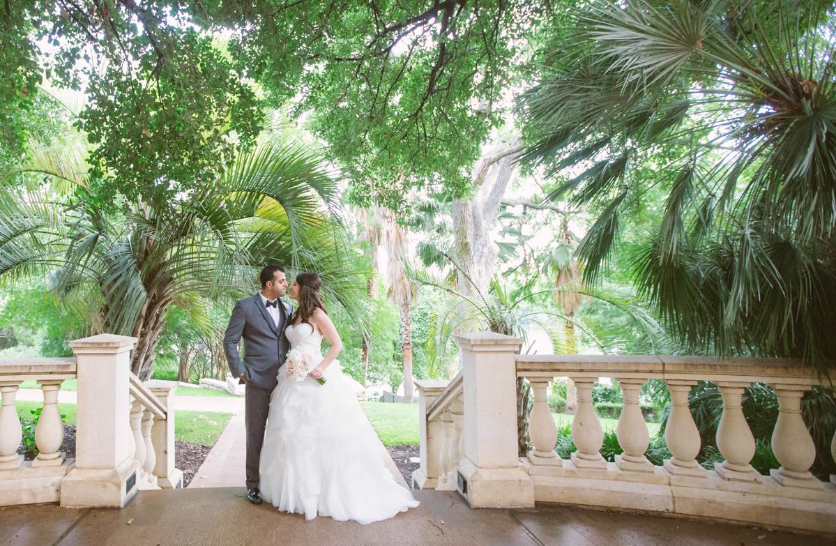 Four seasons tented camp destination wedding