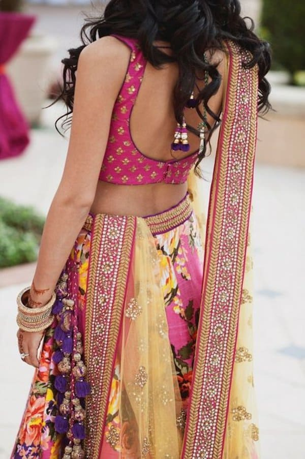 New Modern Lehenga Off Shoulder Blouse Models Images Latest Lehenga Blouse Designs Chaniya Choli Designs Blouses Discover The Latest Best Selling Shop Women S Shirts High Quality