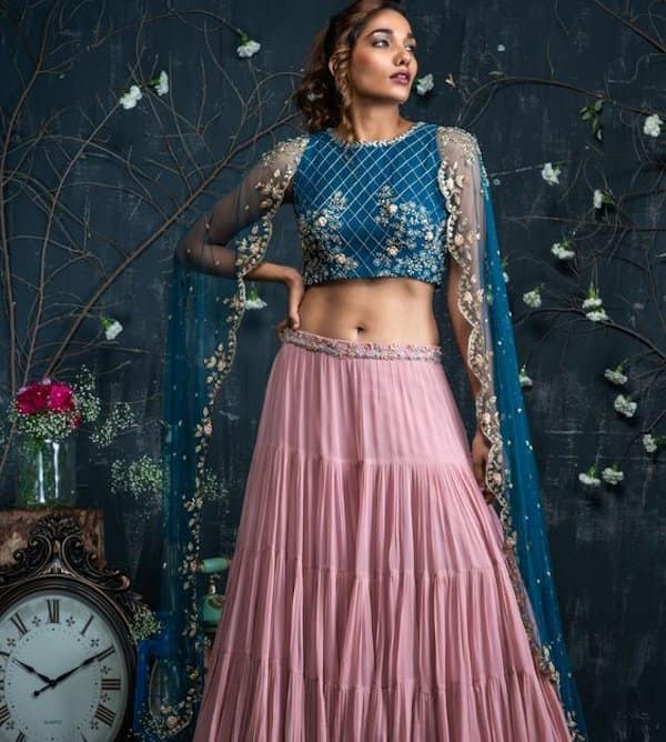 blouse designs images
