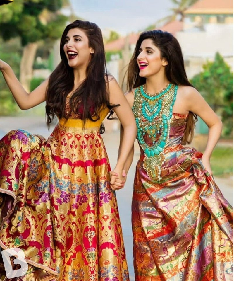 Stunning Indian Wedding Dresses For Brides Sisters Which One Do You Want To Buy Lil Sister