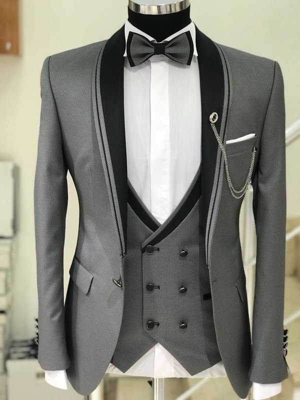site - best engagement dresses for groom