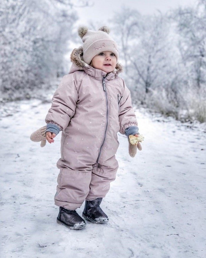 cute baby photoshoot ideas