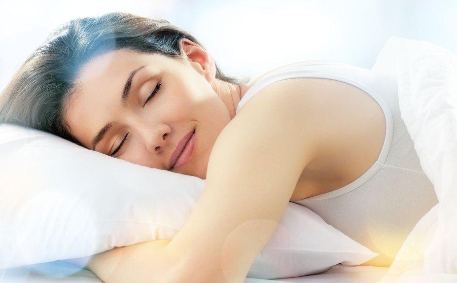 Sonorous Sleep