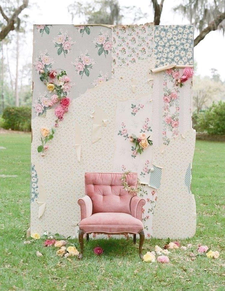 wedding photobooth ideas