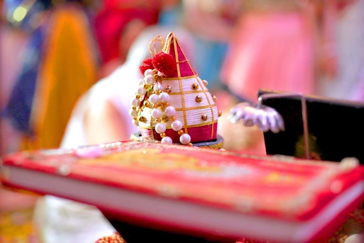 Telugu Wedding Dates In May 2020