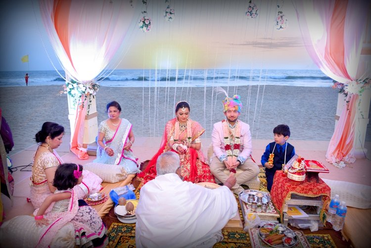 shubh muhurat for marriage in june 2020