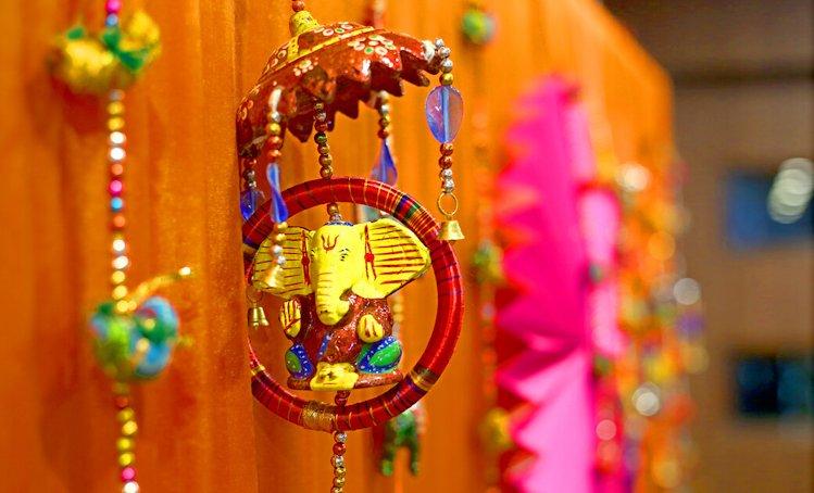 Tamil Calendar 2020 February.Auspicious Wedding Dates In 2020 Shubh Vivah Muhurat 2020 Hindu