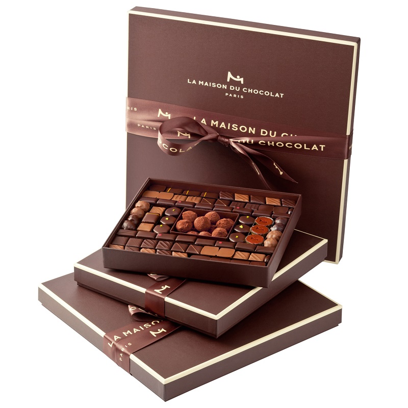 Best Chocolates Set