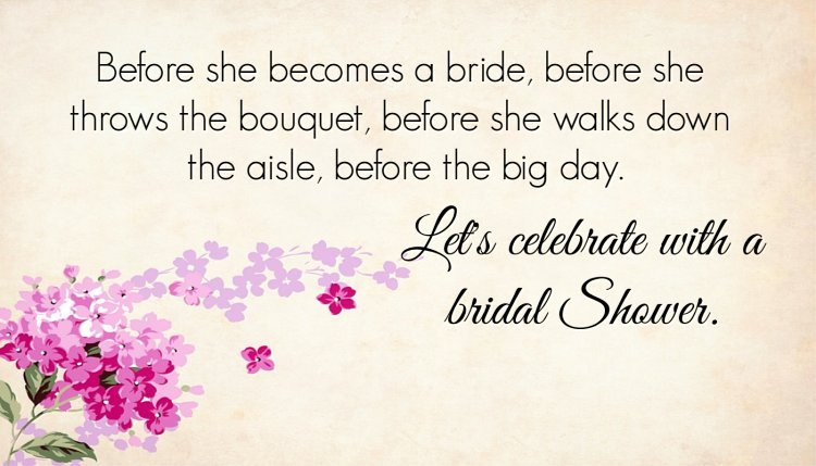 Wedding Invitation Wordings For Friends Invite Quotes