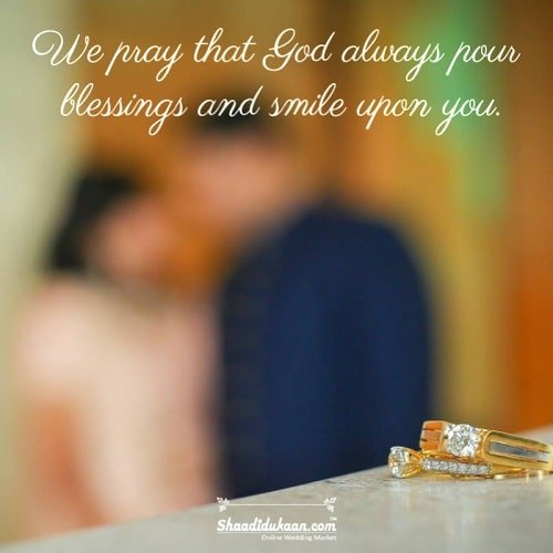 Wedding quotes with pictures