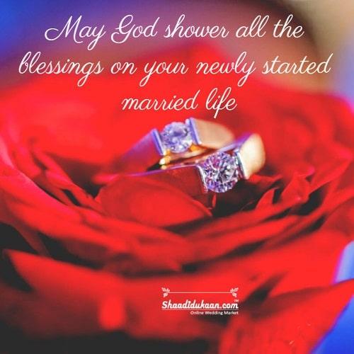 Religious Wedding Quotes