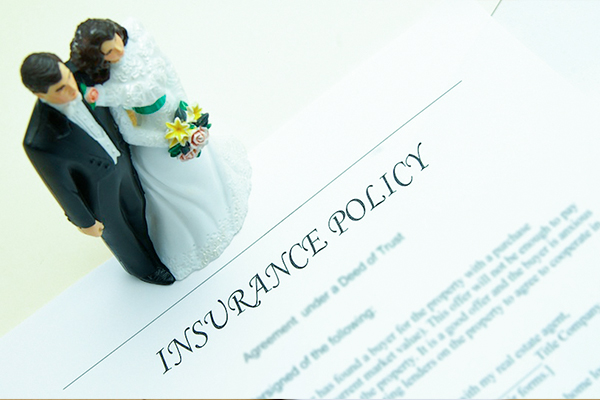 Best Benefits of Wedding Insurance