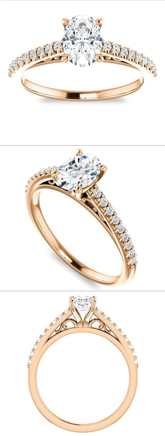 ethical wedding rings jewellery trend 2019