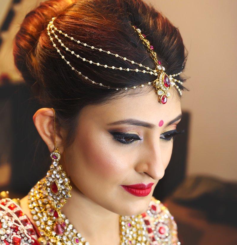 earrings - wedding accessories