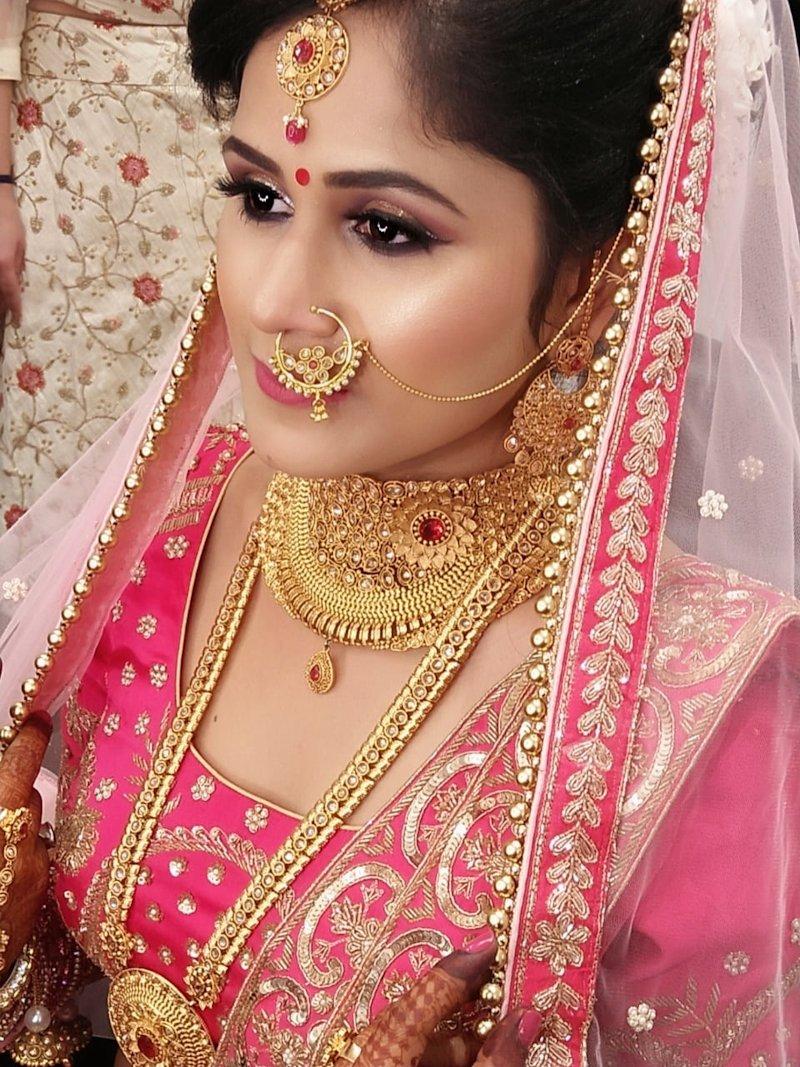 nath - wedding accessories
