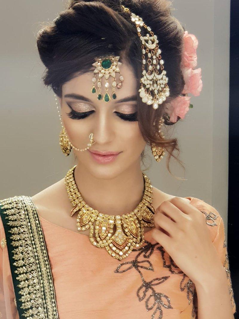paasa - indian bridal accessories