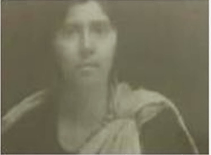Emi Baai Jinnah