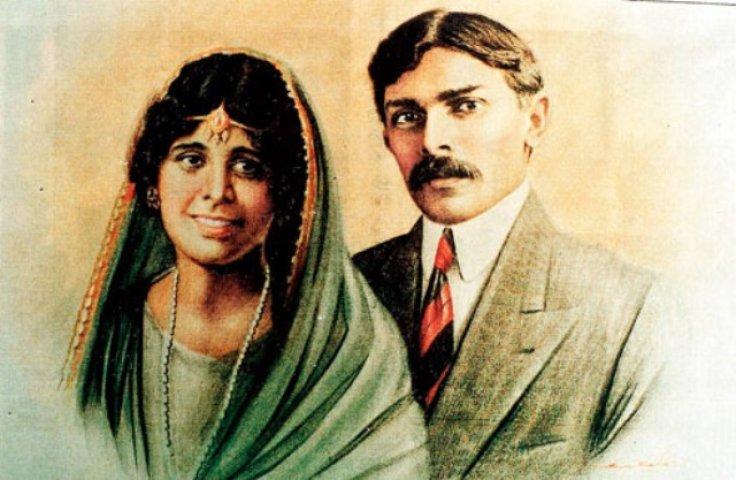 Rattanbai Jinnah